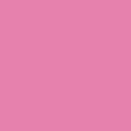 POSCA 1MM 51 ROSE CLAIR