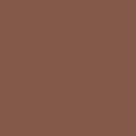 POSCA 3M MARRON