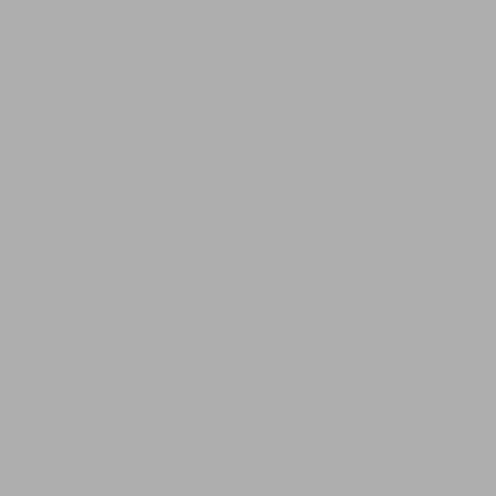 POSCA 3M GRIS