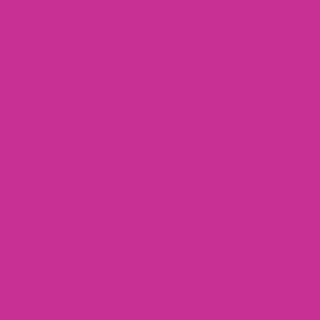 POSCA 1MR POINTE EXTRA FINE 0.7MM ROSE