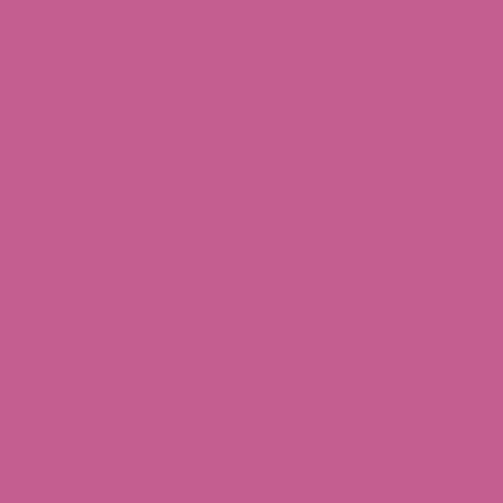POSCA 1MR POINTE EXTRA FINE 0.7MM ROSE METALLIQUE