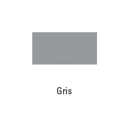 POSCA 5M 13 GRIS