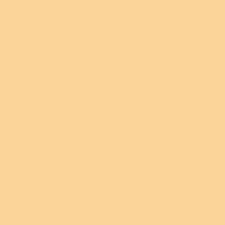 POSCA 8K ORANGE PALE FLUO