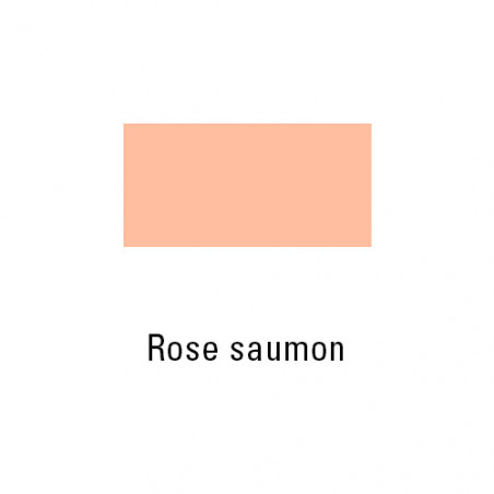 POSCA 8K ROSE SAUMON