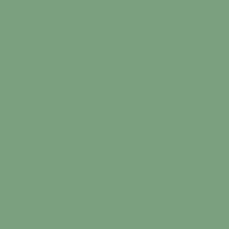 POSCA 8K VERT METAL