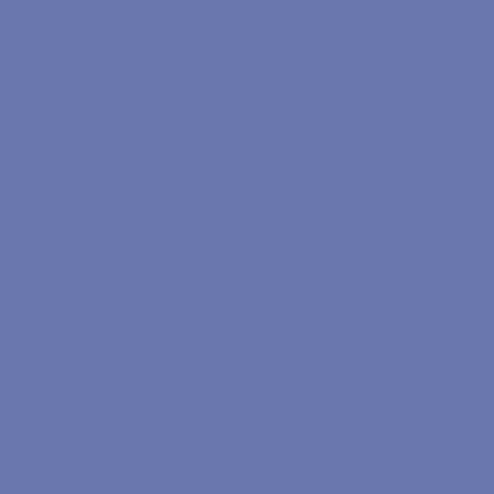 POSCA 8K VIOLET METAL