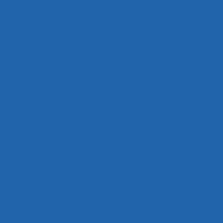 POSCA 8K BLEU FONCE