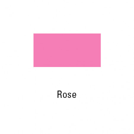 POSCA 5M ROSE