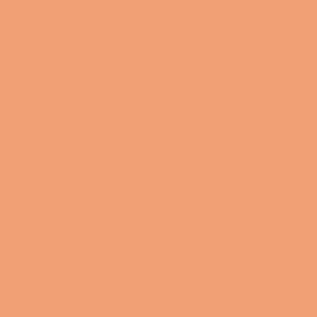 POSCA 5M  3 ROSE SAUMON / CHAIR