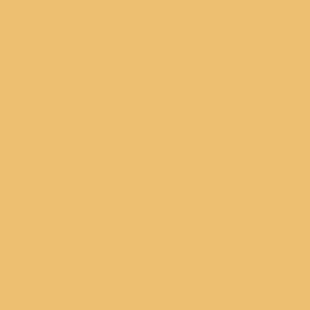 POSCA 5M JAUNE PAILLE