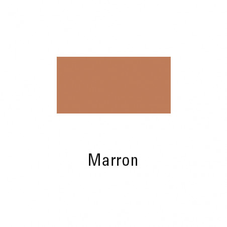 POSCA 5M MARRON