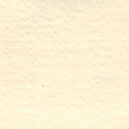 BOESNER HUILE 60ML 302 BLANC TITANE