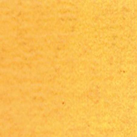 BOESNER HUILE 60ML 410 JAUNE DE NAPLES
