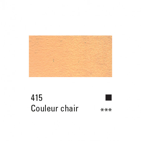 BOESNER HUILE 60ML 415 COULEUR CHAIR