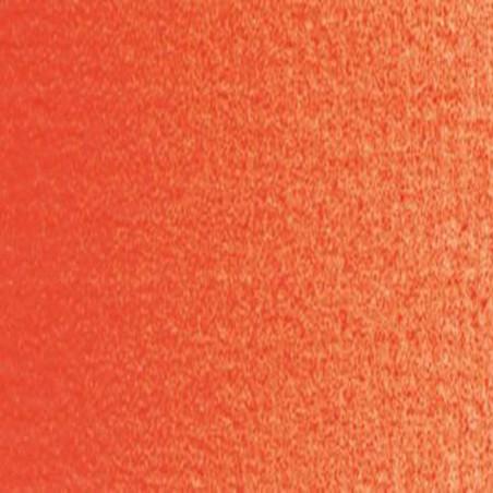 BOESNER HUILE 60ML 503 ORANGE