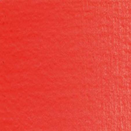 BOESNER HUILE 60ML 506 ROUGE VERMILON