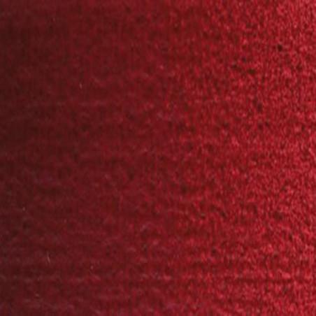 BOESNER HUILE 60ML 518 ALIZARINE CRAMOISIE