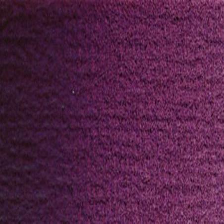 BOESNER HUILE 60ML 520 MAUVE