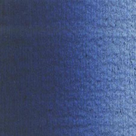 BOESNER HUILE 60ML 622 BLEU PHTALO