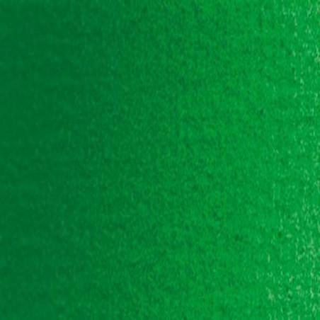 BOESNER HUILE 60ML 706 VERT DE CADMIUM MOYEN