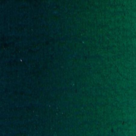 BOESNER HUILE 60ML 710 VERT DE PHTALO