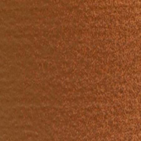 BOESNER HUILE 60ML 808 TERRESIENNE NATURELLE