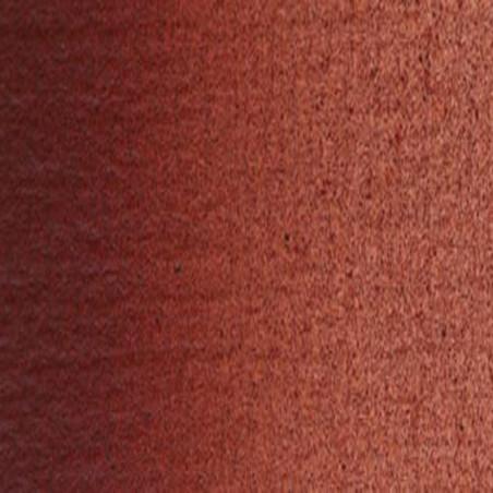 BOESNER HUILE 60ML 810 TERRE  SIENNE BRULEE