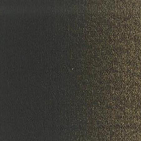 BOESNER HUILE 60ML 816 OMBRE NATURELLE