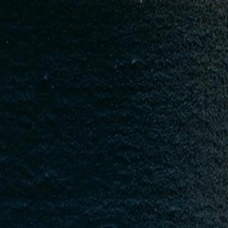 BOESNER HUILE 60ML 905 NOIR D IVOIRE