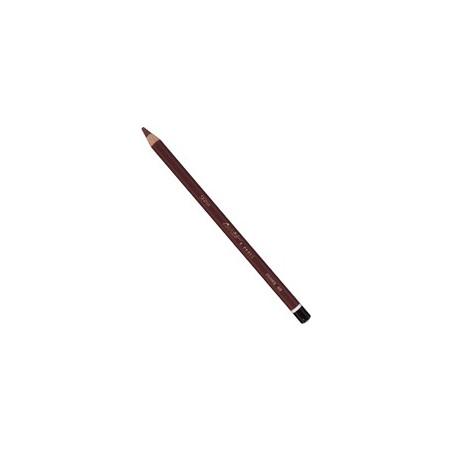 Crayon sépia