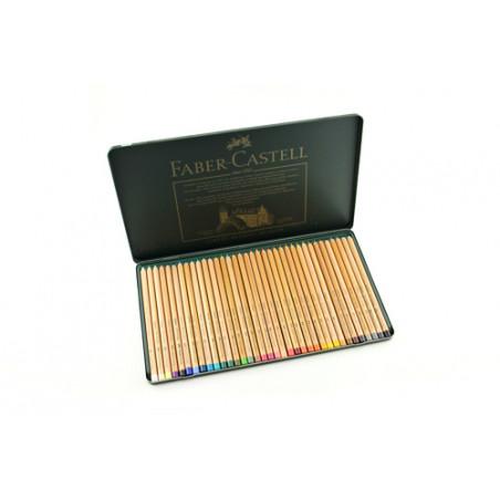 Coffrets de crayons pastels PITT
