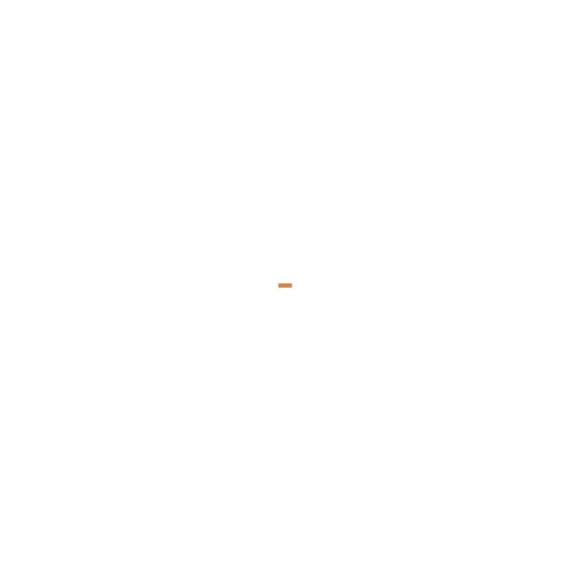 Baguette rectangle en balsa