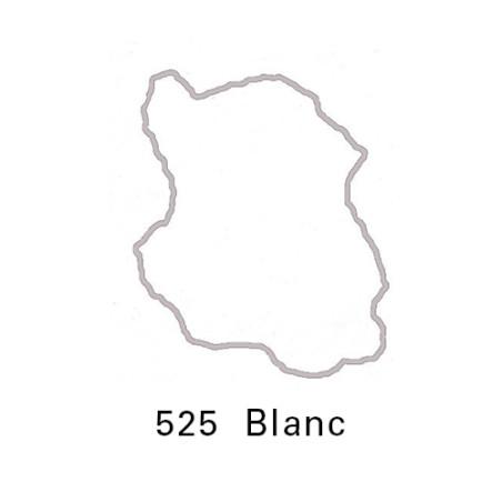 SEN PASTEL ECU PETIT 525 BLANC