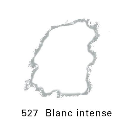 SEN PASTEL ECU GRAND 527 BLANC INTENSE