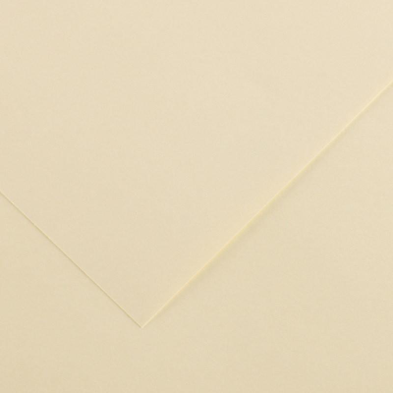 Canson papier Iris Vivaldi 240 g/m²