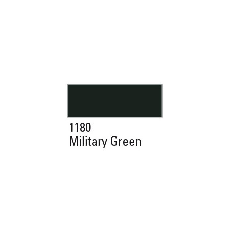 MONTANA GOLD 400ML 1180 MILITARY GREEN