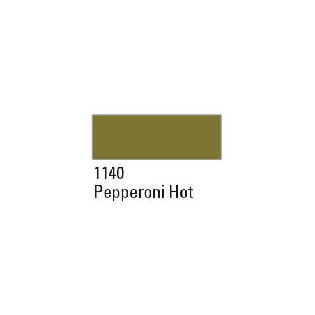 MONTANA GOLD 400ML 1140 PEPPERONI HOT