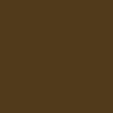 MONTANA GOLD 400ML 1260 MUSHROOM