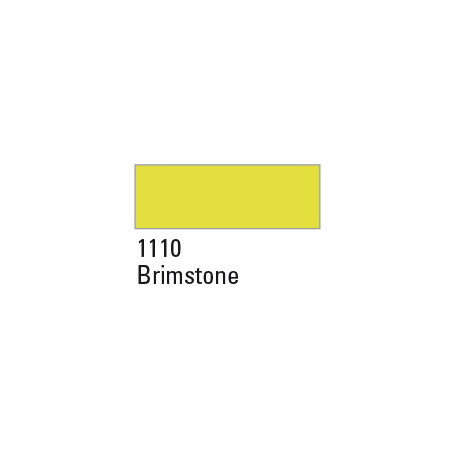 MONTANA GOLD 400ML 1110 BRIMSTONE