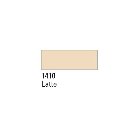 MONTANA GOLD 400ML 1410 LATTE