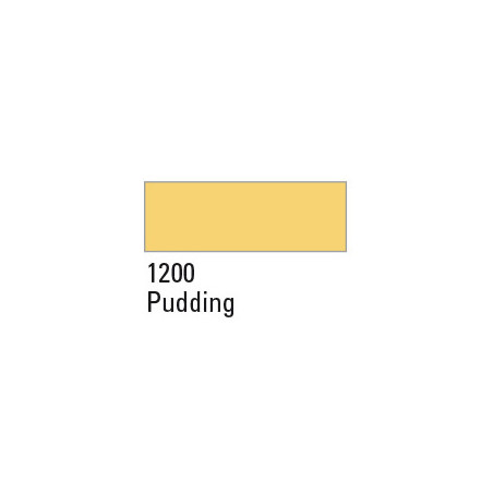MONTANA GOLD 400ML 1200 PUDDING