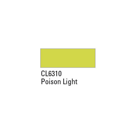 MONTANA GOLD 400ML CL6310 POISON LIGHT