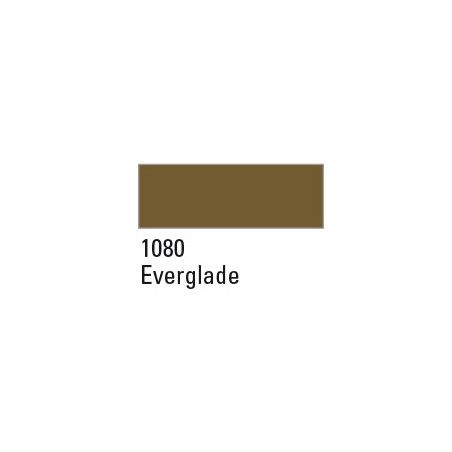 MONTANA GOLD 400ML 1080 EVERGLADE