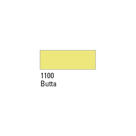 MONTANA GOLD 400ML 1100 BUTTA