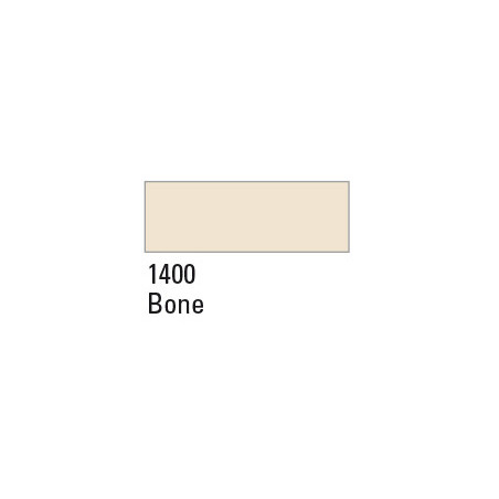 MONTANA GOLD 400ML 1400 BONE