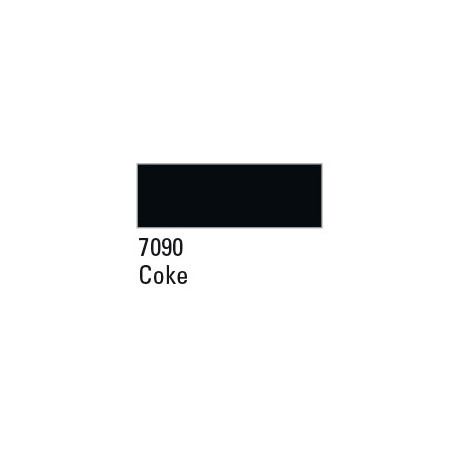 MONTANA GOLD 400ML 7090 COKE