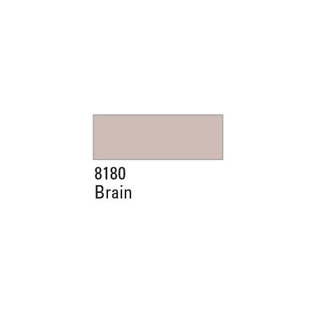 MONTANA GOLD 400ML 8180 BRAIN