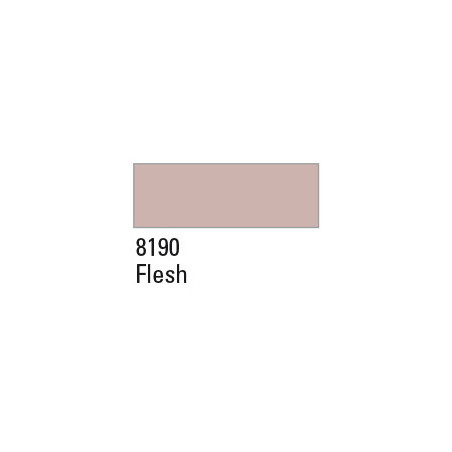 MONTANA GOLD 400ML 8190 FLESH