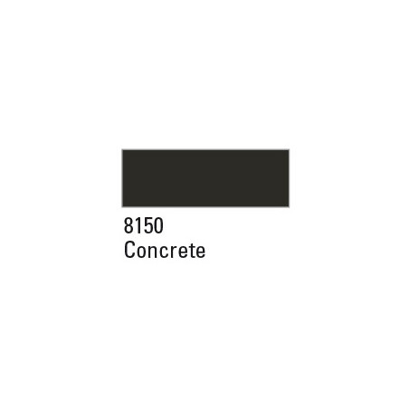 MONTANA GOLD 400ML 8150 CONCRETE