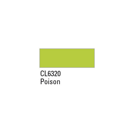 MONTANA GOLD 400ML CL6320 POISON